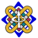 ieee-sb-uowm-logo