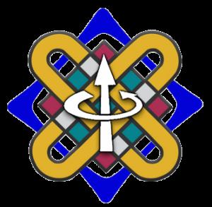 IEEE SB UoWM Logo