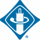 IEEE SB UOWM
