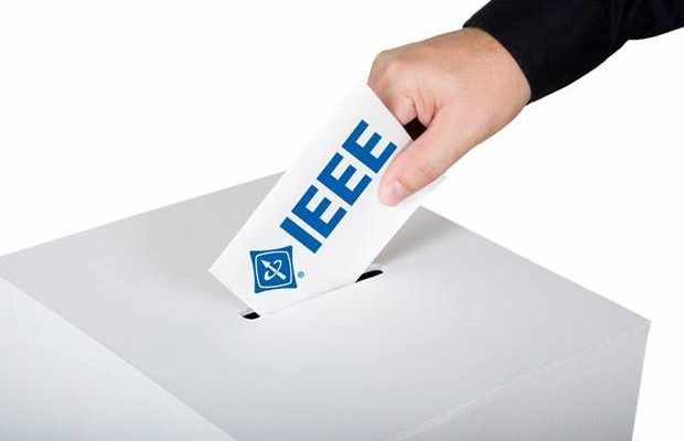 ieeelections