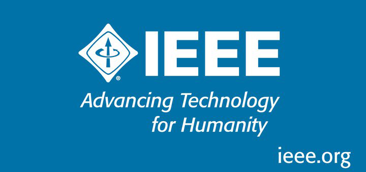 IEEE Recruitment Day